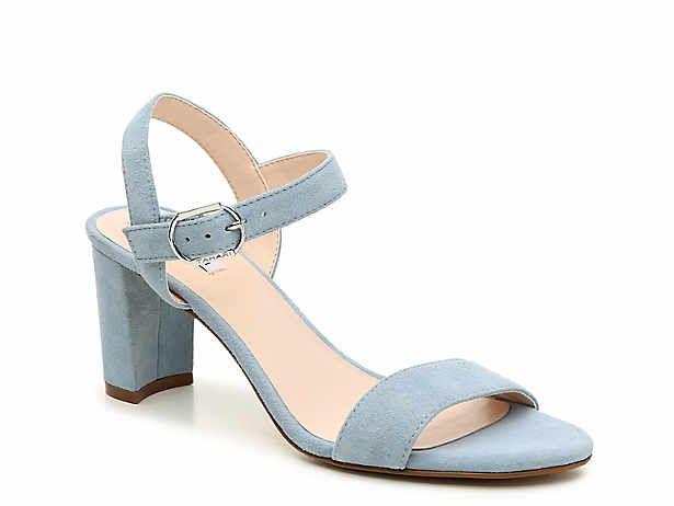 Dress Pumps \u0026 Sandals | DSW