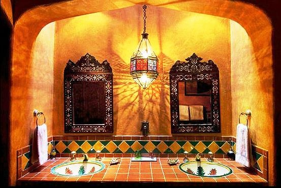Mexican Restaurants Mexicans And Mexican Restaurant Design
