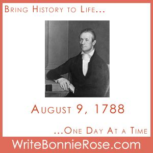 Timeline Worksheet: August 9, 1788, Adoniram Judson Board Game. Adoniram Judson was a brave missionary who risked everything and lost much in his work to bring the Bible and the truth about Jesus to the people of Burma. Today we remember his birthday, August 9, 1788, with a special printable board game.