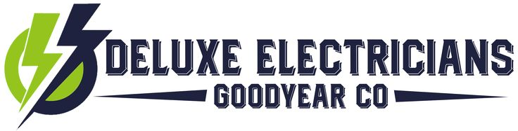 When you need electrical or appliance installation services in Goodyear, AZ, contact the pros at Deluxe Electricians Goodyear Co, or call us on (623) 232-3276 for quick response. #GoodyearElectrician #ElectricianGoodyear #ElectricianGoodyearAZ #GoodyearElectricians #ElectricianinGoodyear