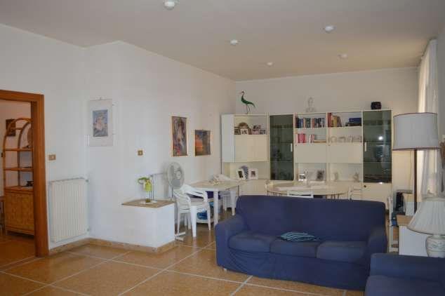 Appartamento Fronte Mare Anzio Centro Vendita riviera