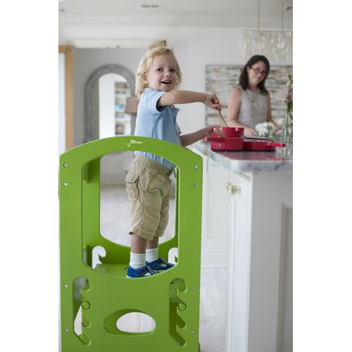 1000 Ideas About Learning Tower On Pinterest Learning Tower Ikea Wool Diaper Covers And Kids