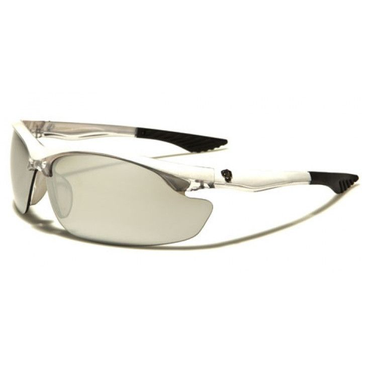 Las mejores +25 imágenes de Mens Sunglasses de JustFourEyes.com en ...