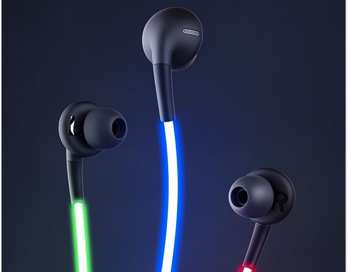 Discount Headphones How To Buy Good Headphones For Less Money