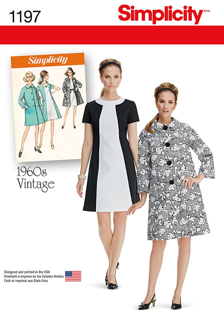 25 besten sewing patterns women jackets, jumpers & cardigans Bilder ...