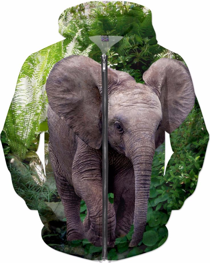 Check out my new product https://www.rageon.com/products/elephant-and-jungle-hoodie?aff=BWeX on RageOn!