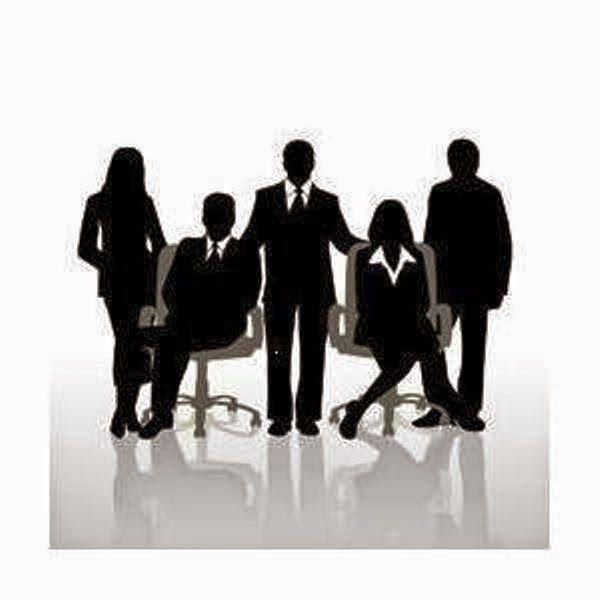 Protocollum. Imagen, Etiqueta y Protocolo: Preparamos para entrevistas de trabajo. Si quiere presentar una entrevista y que ésta sea exitosa, nosotros asesoramos y enseñamos a perderle el miedo a las entrevistas y salir glorioso de ellas