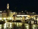 Find the best guest-rated hotels in the historic center of Florence, Italy. Here are top recommended hotels in the center of Florence, Italy.