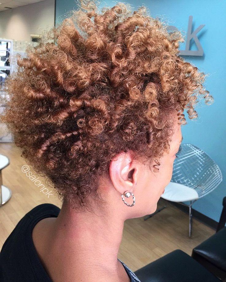 120 best Hairstyles by Salon Pk Jacksonville Florida