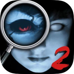 Horror: Hidden Objects Game for android by Greasy Touch  http://www.amazon.com/Horror-Hidden-Object-Game-Official/dp/B00SKHO5WE  Easily download hidden object games. Greasy Touch developed the best horror game for android. Everyone will enjoy 8 1/2 Horror Hidden Object Game.