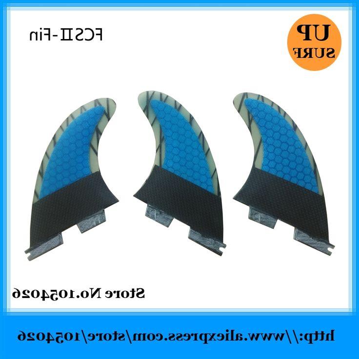 28.50$  Buy now - https://alitems.com/g/1e8d114494b01f4c715516525dc3e8/?i=5&ulp=https%3A%2F%2Fwww.aliexpress.com%2Fitem%2FFCS-2-Fins-Blue-Honeycomb-Carbon-FiberCar-Surf-Fins-FCS-II-Surfboard-Fin%2F32696379738.html - FCS II Fins Blue Honeycomb Carbon Fin  Surf Fins FCS2 Surfboard Fin Hot Sale 28.50$