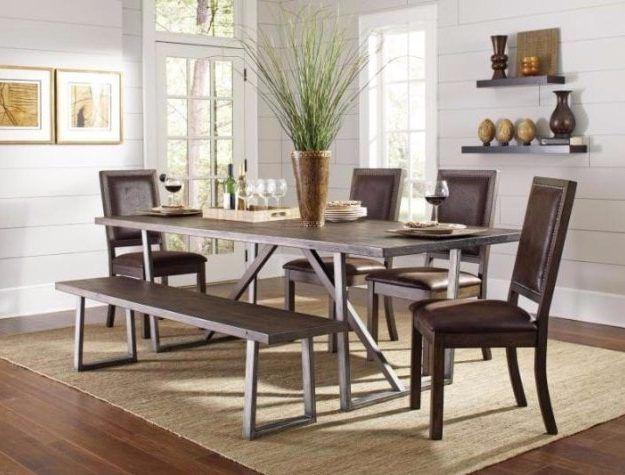 Best 20 Ashley furniture houston ideas on Pinterest Eclectic