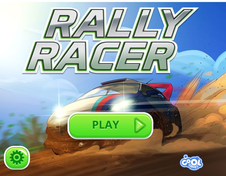 Rally Racers  https://online-unblocked-games.weebly.com/rally-racers.html