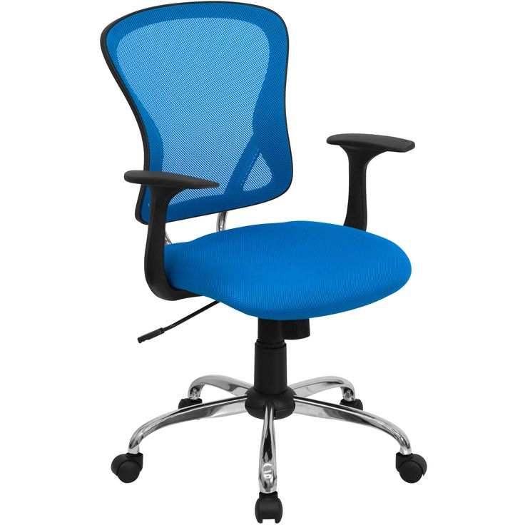 25 Best Ideas About Cool Desk Chairs On Pinterest Cool Office Desk Desk G