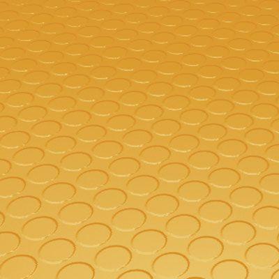 7 best Commercial Resilient Floor Tile images on Pinterest