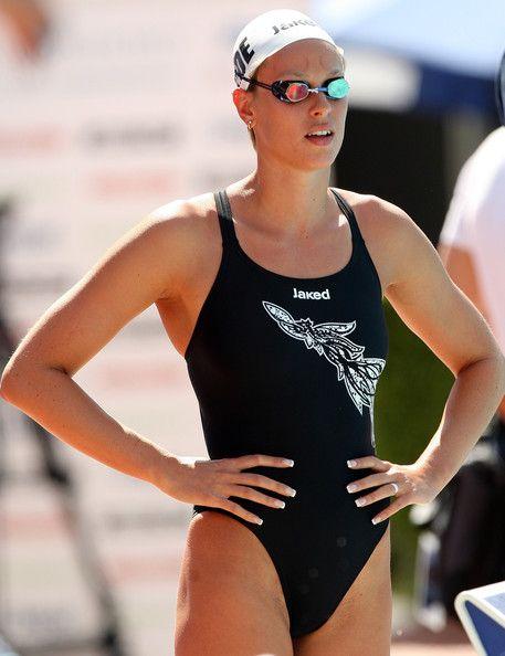 Federica Pellegrini of Italy International Settecolli Trophy at Foro Italico on June 15, 2013 in Rome, Italy.