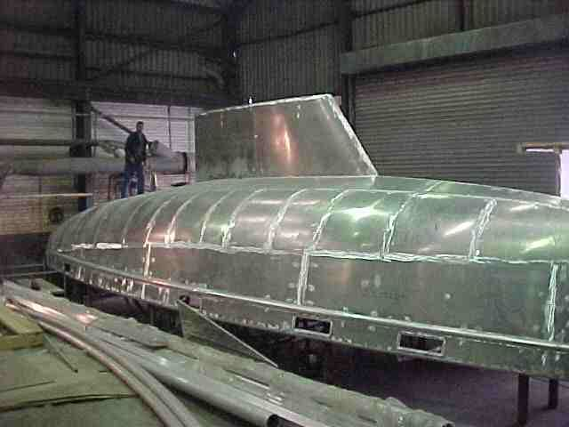 b_Hull welded inside and outside.jpg (640×480)