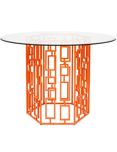 Orange Accessories Decor Home Www Instyle Hollywood Over 5 000 In