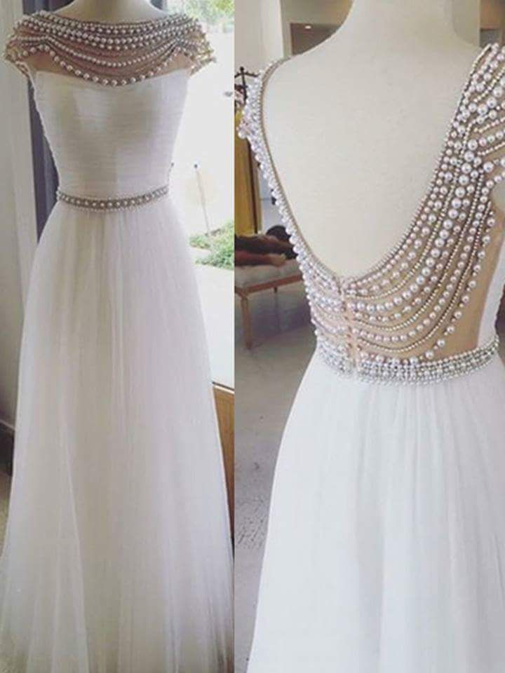 3153d2de43 70+ Prom Dress Ideas to Pick One as Per Your Body Type and Skin Tone ...