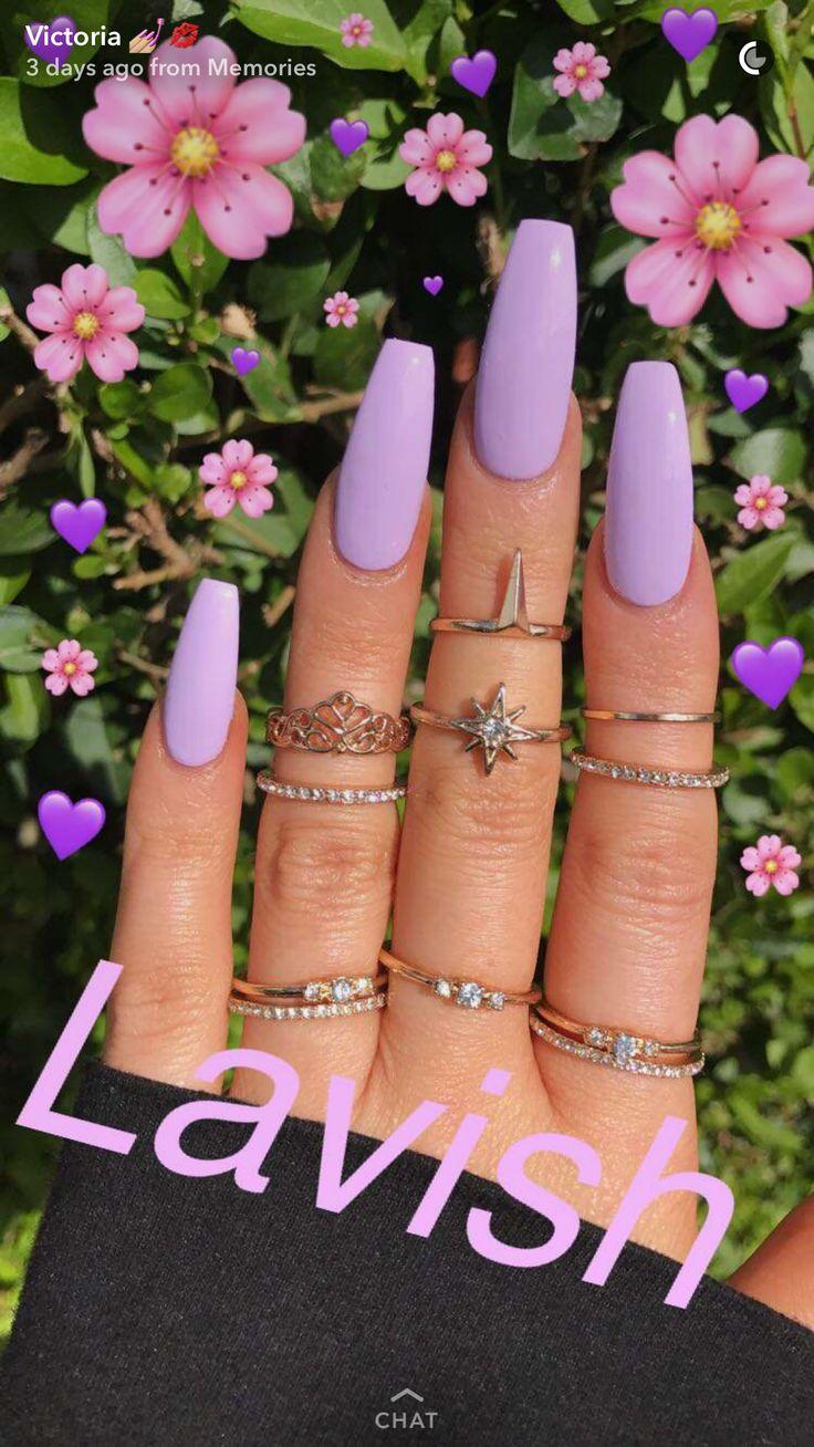 best nails images on pinterest long nails nail design and nail