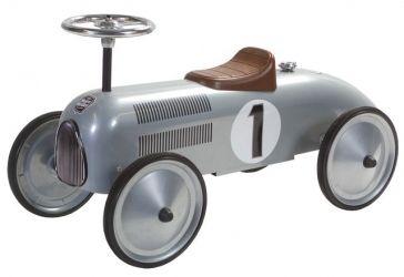 Jean Retro Roller #Loopauto #Speelgoed Retroroller-shop.nl  Hoppashops.nl Hoppa-toys.nl