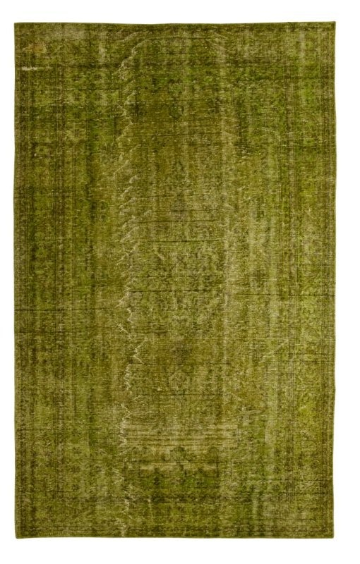 17 Best Images About Roaming For Rugs On Pinterest Wool Union Jack And Pistachio Green