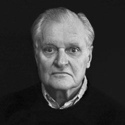 "What is the message underlying the cryptic but alluring whimsy of John Ashbery's poem ""Token Resistance"", from his 2008 Griffin Poetry Prize winning collection Notes from the Air? Perhaps different readers receive different messages, but there is definitely something there for all of us to unearth."