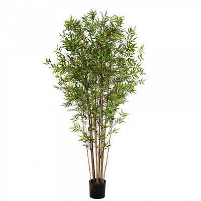 Бамбук Японский Ориенталь (искусственный)