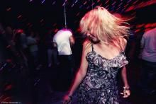 What kind of dancer are you? http://www.senatehouseevents.co.uk/blog/what-type-dancer-are-you