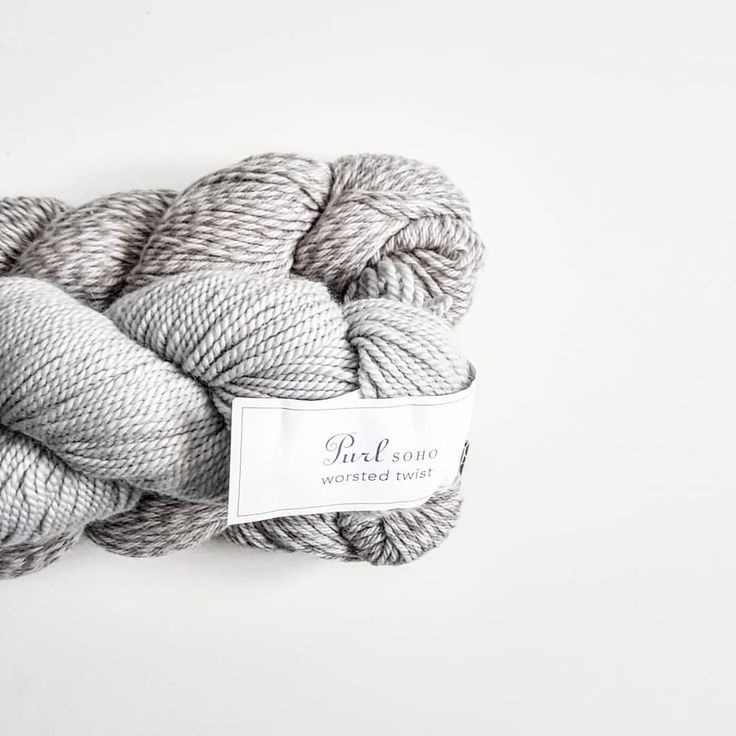 """422 Likes, 30 Comments - Mollie 