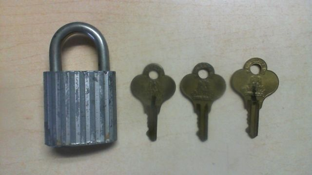 17 Best Ideas About Security Lock On Pinterest Security