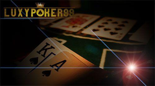 situs poker online asia yang aman dan terpercaya yang nanti nya dapat membantu anda terutama para pecinta judi poker pemula yang ingin mencoba bermain judi...