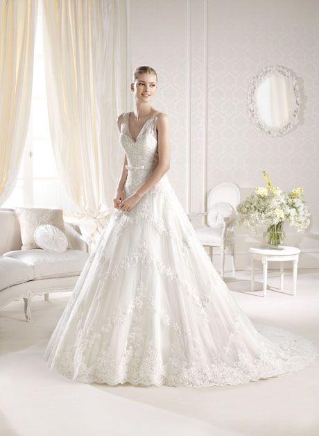 La Sposa - Brides by Losners