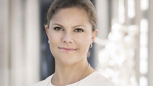 Edito: Octobre Rose contre le cancer du sein Cette semaine, Nathalie Lourau, directrice déléguée de la rédaction, évoque les initiatives pour la lutte contre le cancer du sein.