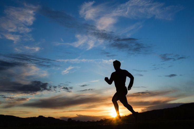 Sí, la mayoría de nosotros queremos vernos bien, cuidar el cuerpo, y hacer ejercicio 3 o 4 veces por semana. Queremos comer mejor, dormir...