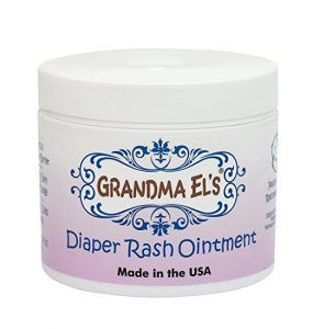 http://topreviewsproduct.com/top-10-best-diaper-rash-creams-baby-reviews/