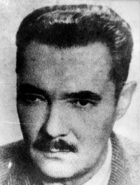 prof. arch. Stanisław Brukalski