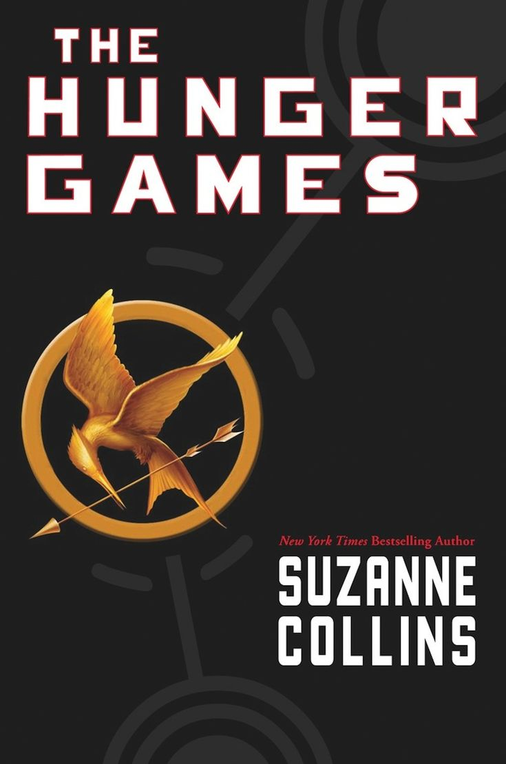 ..: Worth Reading, The Hunger Games, Books Worth, Books Series, Movie, Favorite Books, Great Books, Thehungergam, Suzanne Collins