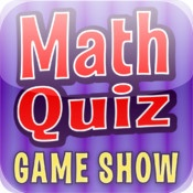 Math Apps Grades 3-6: a collection of Education ideas to try ...
