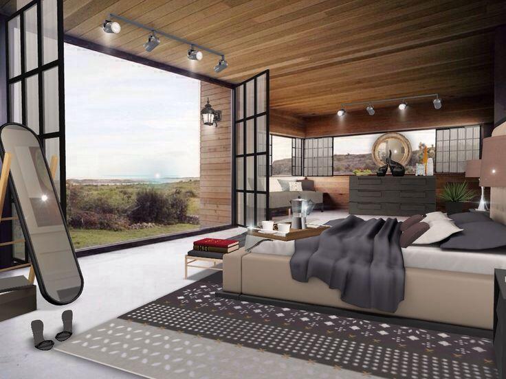 The 41 best Autodesk Homestyler images on Pinterest | Coastal ... Http Homestyler Design on cad design, facebook design, autodesk design, twitter design, sketchbook design, 123d design, revit design, design design,