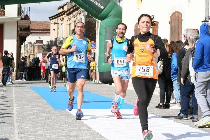 Atletica San Nicola