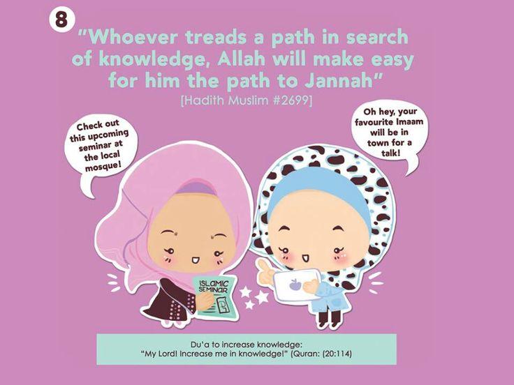 Jannah