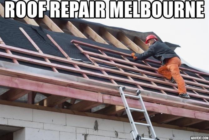 Roof Repair Melbourne In 2020 Roof Restoration Roof Repair Roof Installation