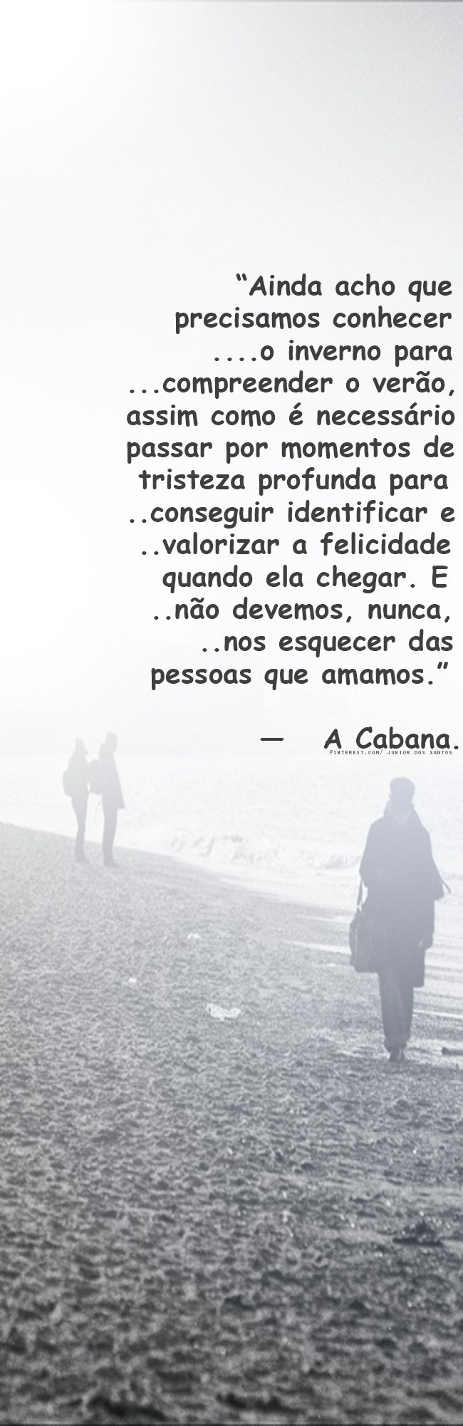 Excepcional 11 best a cabana images on Pinterest | Cabanas, Texts and Cabana DT83