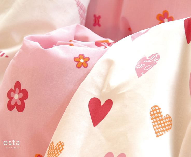 fabric floral pink Keek-a-boo 184613 #stof #gordijnstof #Stoffe #Vorhang #tissu #rideau #fabric #curtain #tejido #cortina #tessuto #tenda #bloemen #roze #floral #pink #Blumen #Rosa #floral #rose #fiori #rosa #floral #rosa #ESTAhome.nl  #Keek-a-boo#meisjeskamer #Mädchenzimmer #dormitorio de chicas #chambre fille #camera da letto delle ragazze #girls bedroom #baby #Baby #bebé #bébé #bambino #baby #roze #Rosa #Rosa #Rose #Rosa #Pink