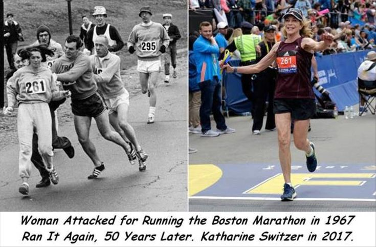 Random Picture Dump Of The Day 42 Pics Boston marathon