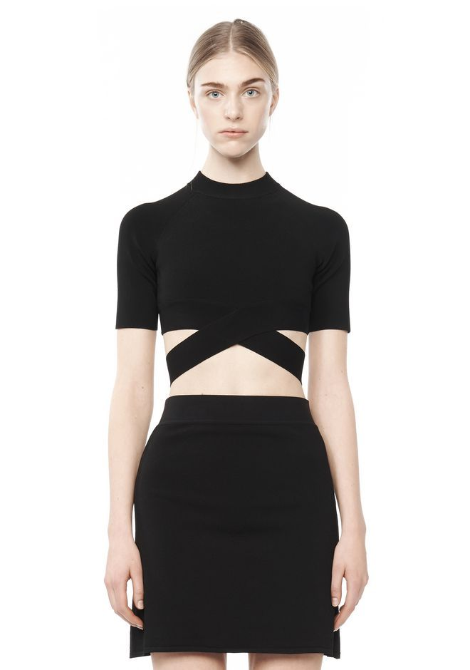 http://www.alexanderwang.com/au/shop/women/tops-top-criss-cross-crop-top_cod37673629ln.html