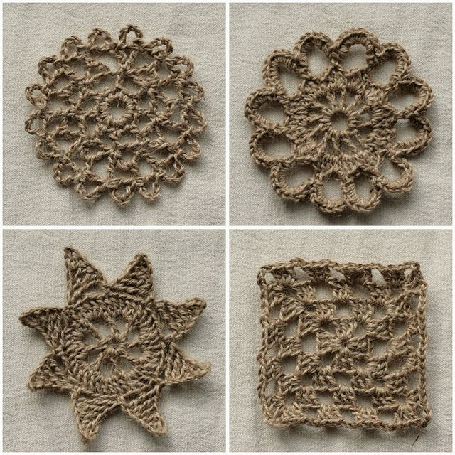 Best 155 Crochet Freeform Ideas On Pinterest Freeform Crochet