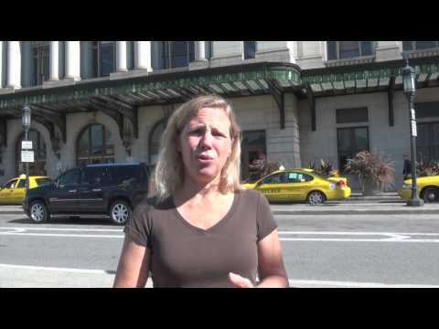 "▶ Dr. Margaret Flowers: ""Stop the Fast Track of the TPP Trade Agreement!"" - YouTube"
