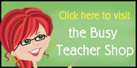 Good stuff.  Printables and resources organized by month/subject